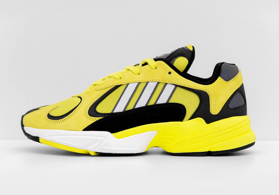 "size  x adidas Originals ""Acid House"" Pack  c14a4b8c2548"