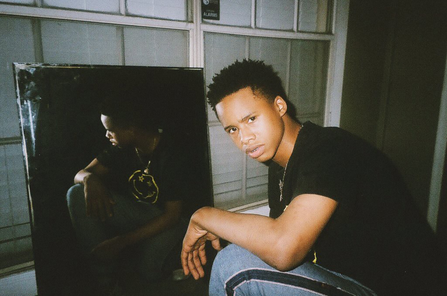 One of Tay-K Co-Defendants Will Testify Against Him