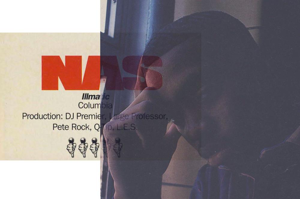 15 Groundbreaking Debut Rap Albums Since Hip-Hop Was Born