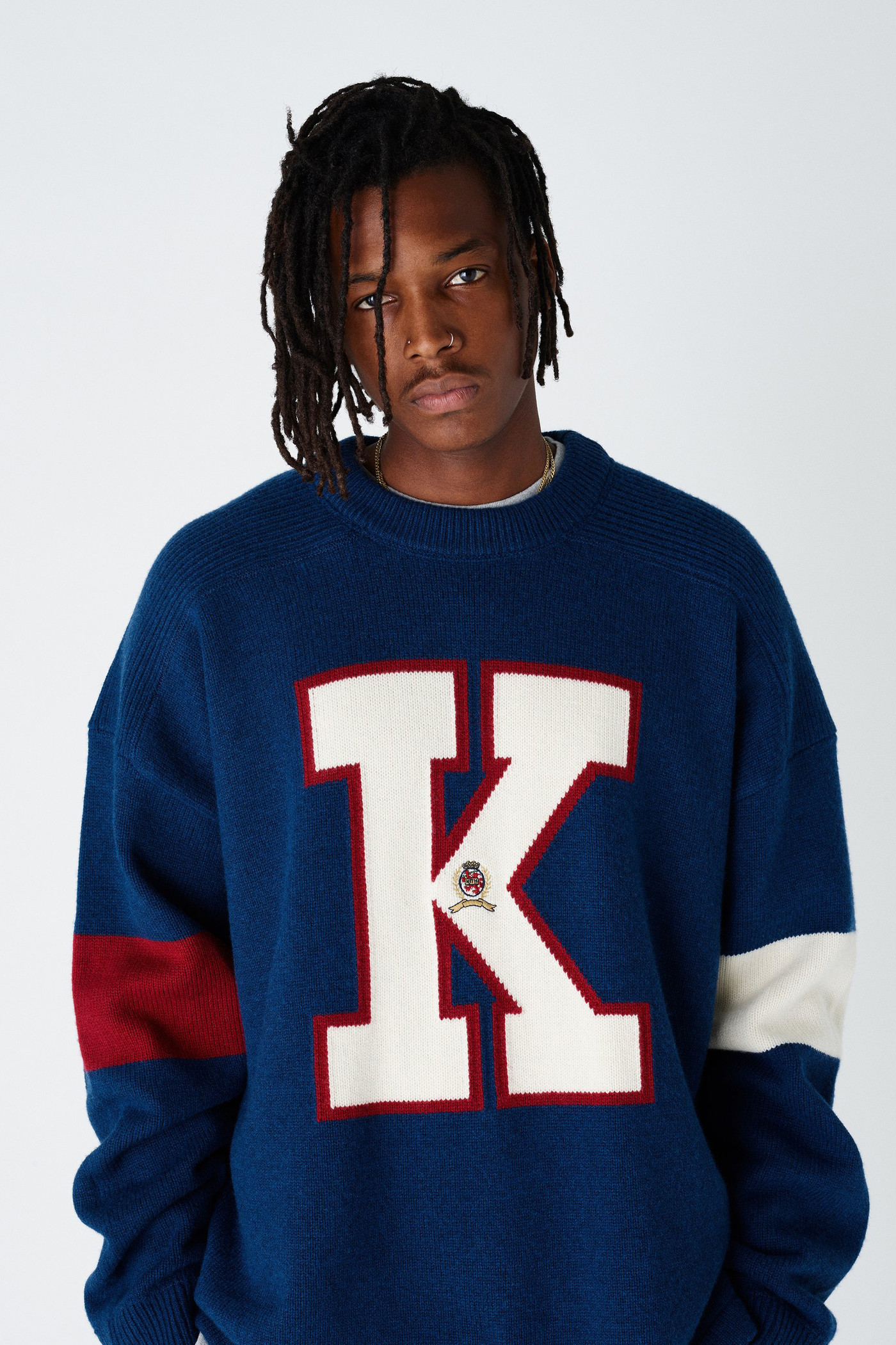 tommy kith collab