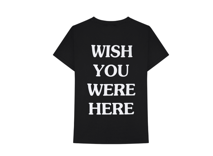 53012d06e1794 Here's the First Drop in the Travis Scott 'Astroworld' Merch ...