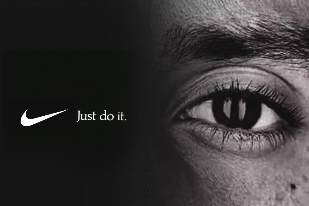 """7626d2553 10 Things We Hope To See In Colin Kaepernick s Nike """"Just Do It"""" Campaign"""