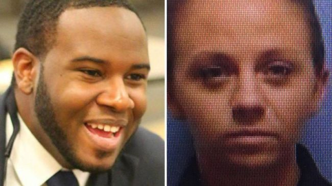 Dallas Cops Issue a Warrant to Search Botham Jean's Home Following his Murder