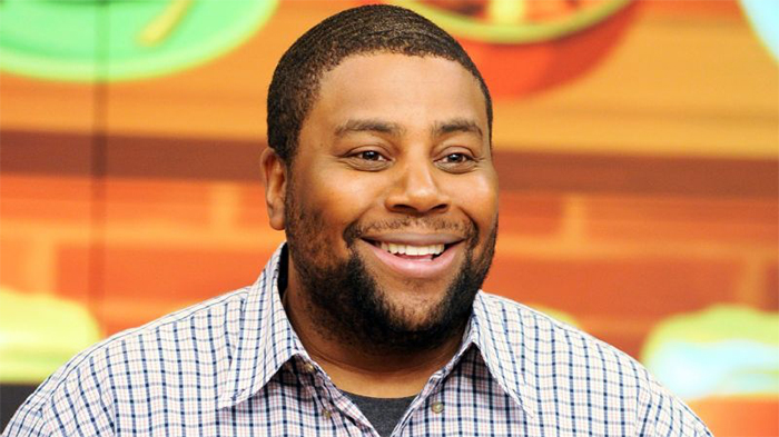 Keenan Thompson is Getting his Own Show After 15 Years on 'SNL'