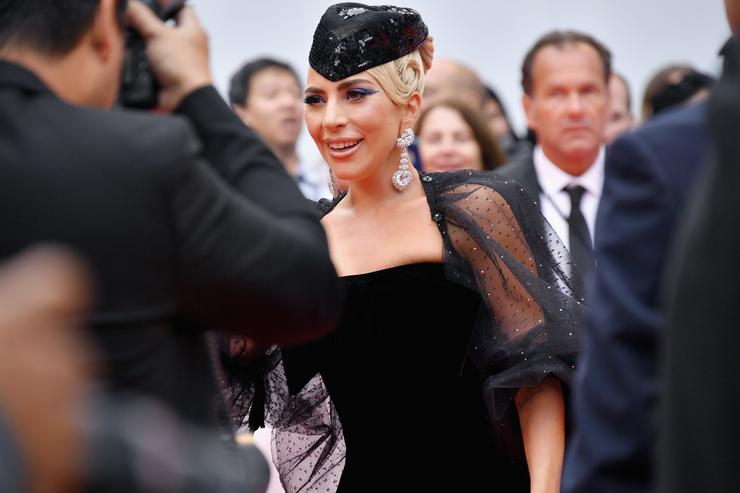 Lady Gaga Speaks on the Abrupt Cancellation of Joint Tour With Kanye West