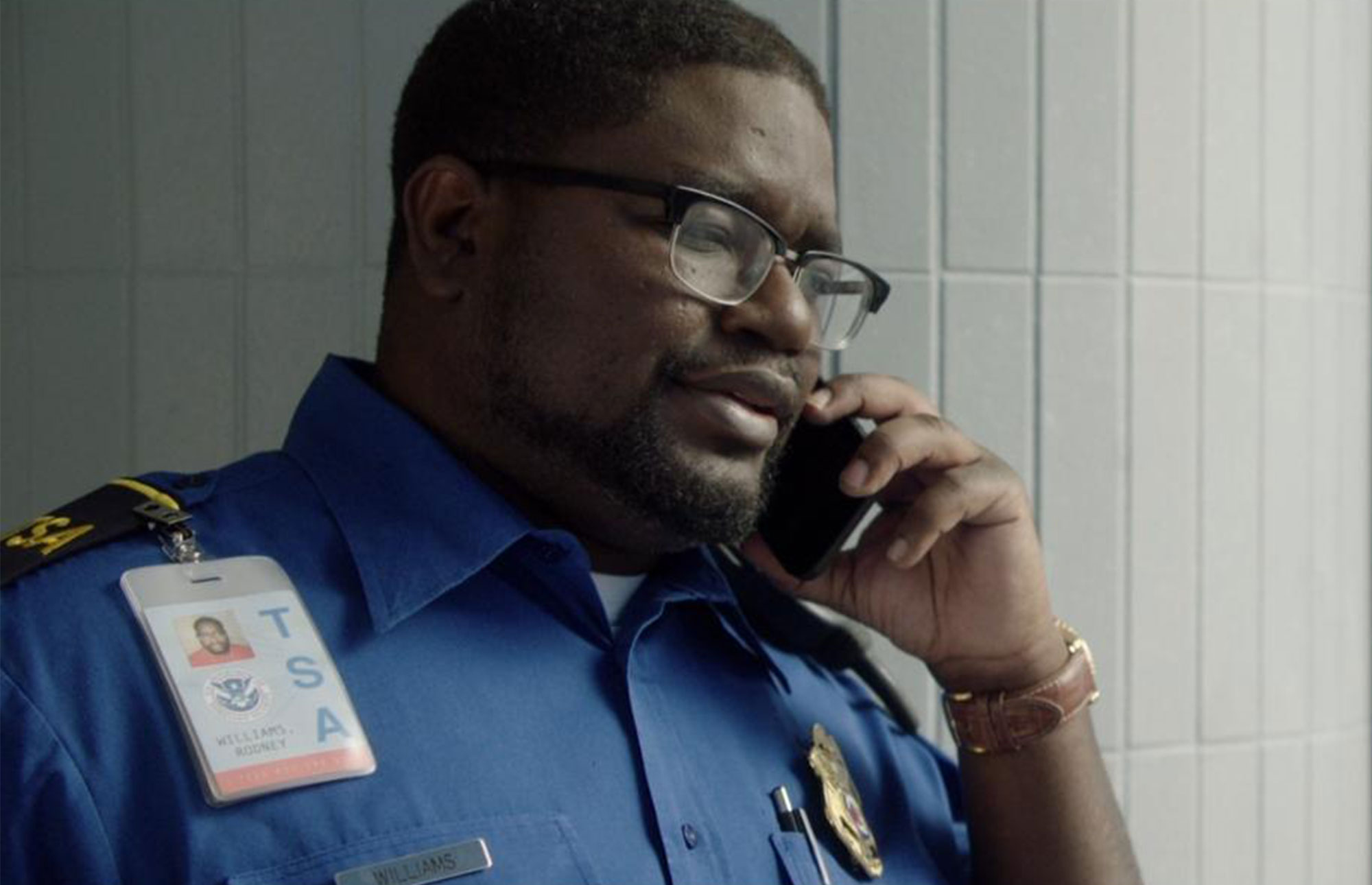 Lil Rel Howery Says Original 'Get Out' Cut Was More Sad: 'I Couldn't Even Sleep'