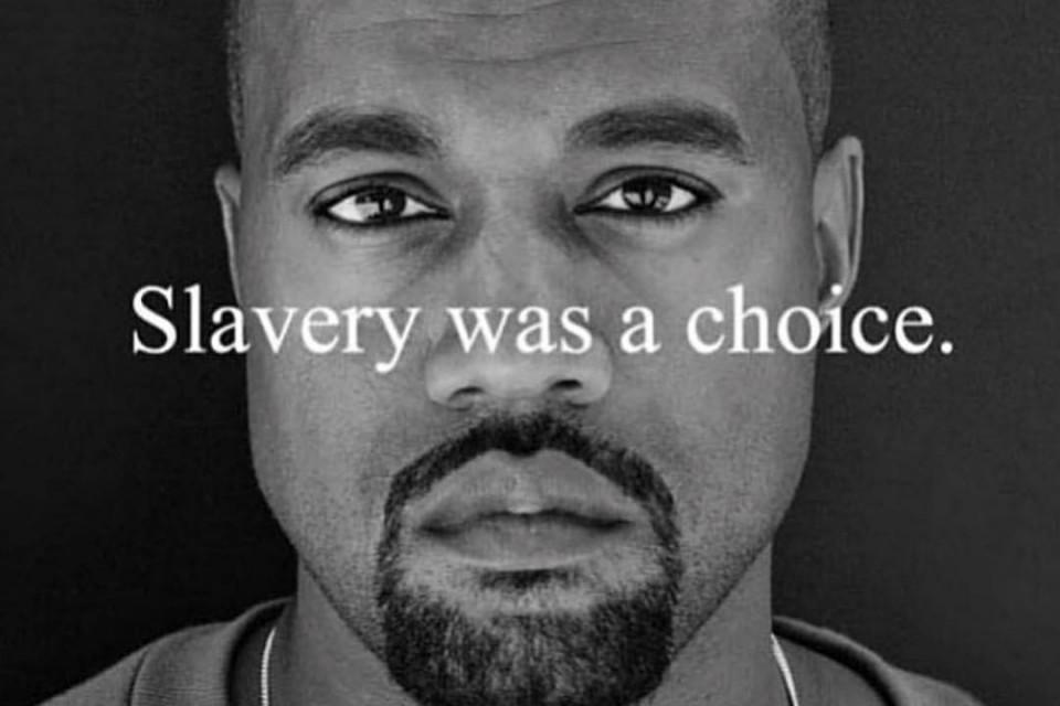 Nike S Colin Kaepernick Ad Campaign Gets Meme Treatment