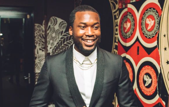 Meek Mill's Judge's Lawyer is Suing Roc Nation, Amazon for Leaked Audio
