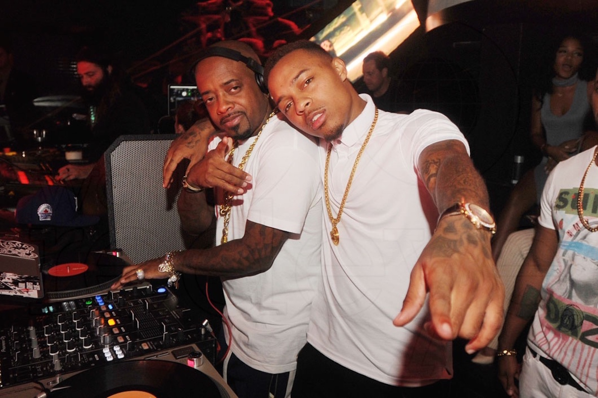 bow-wow-expose-jermaine-dupri