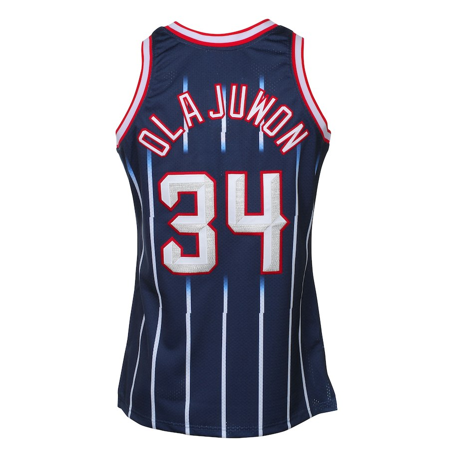 ... get your own by heading over to the NBA Store online to cop the  Throwback Authentic seen below or the Classic Swingman version as well  3c71b5a98
