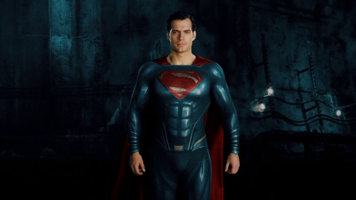 Henry Cavill Will Not Reprise His Role as Superman in Any Further DC Films