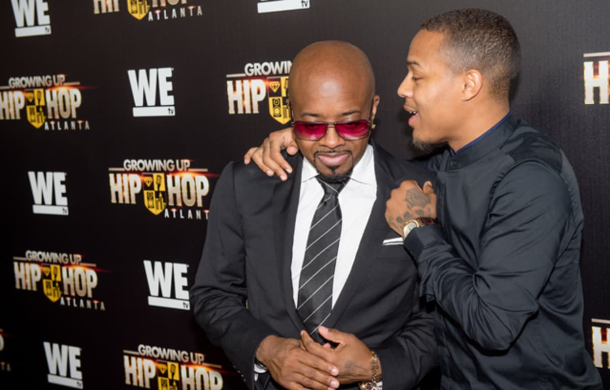 jermaine-dupri-bow-wow