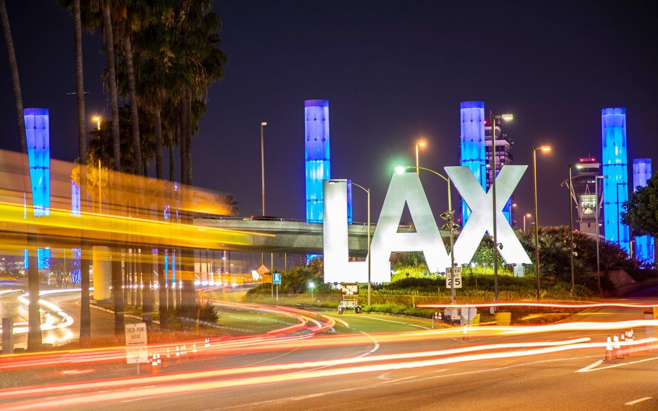 lax personal marijuana airport