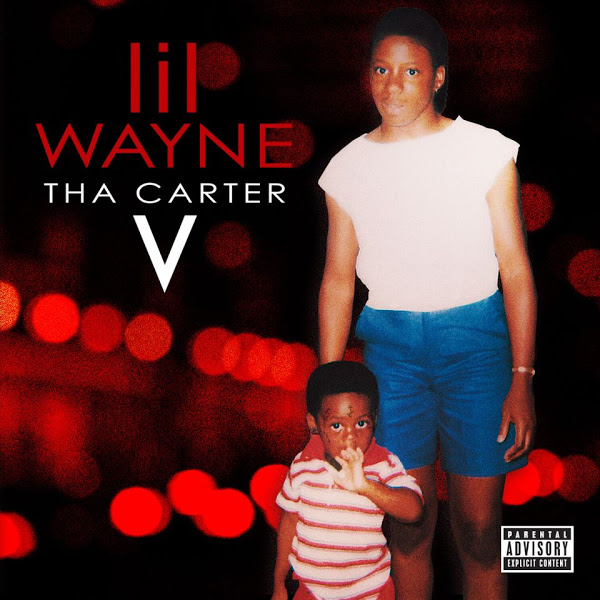 Lil Wayne: 'Tha Carter V' Album Stream & Download