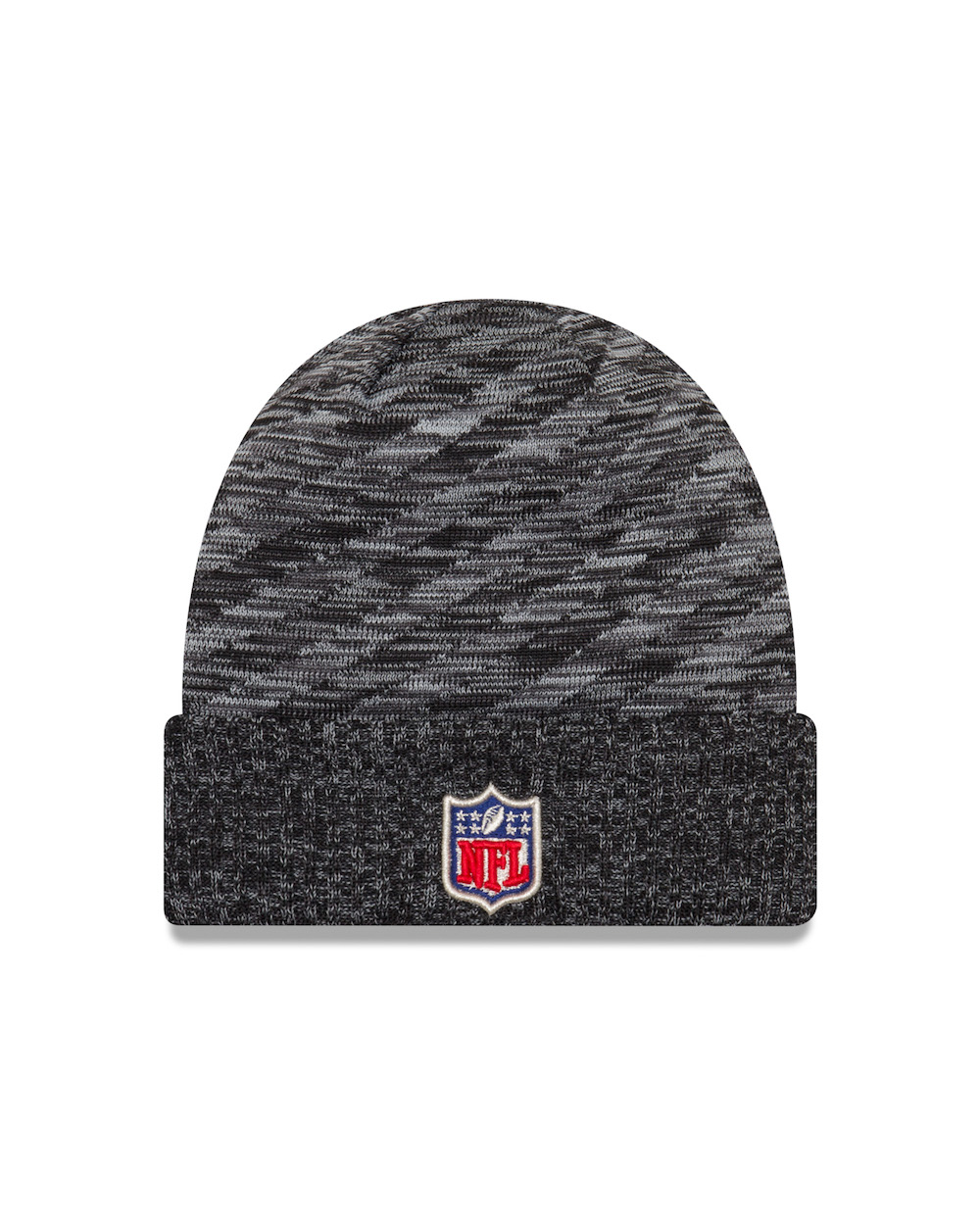 The New Era Official NFL Cold Weather Collection is available right now  online for  28 USD. You can pick through all 32 NFL teams bfe34ae22695