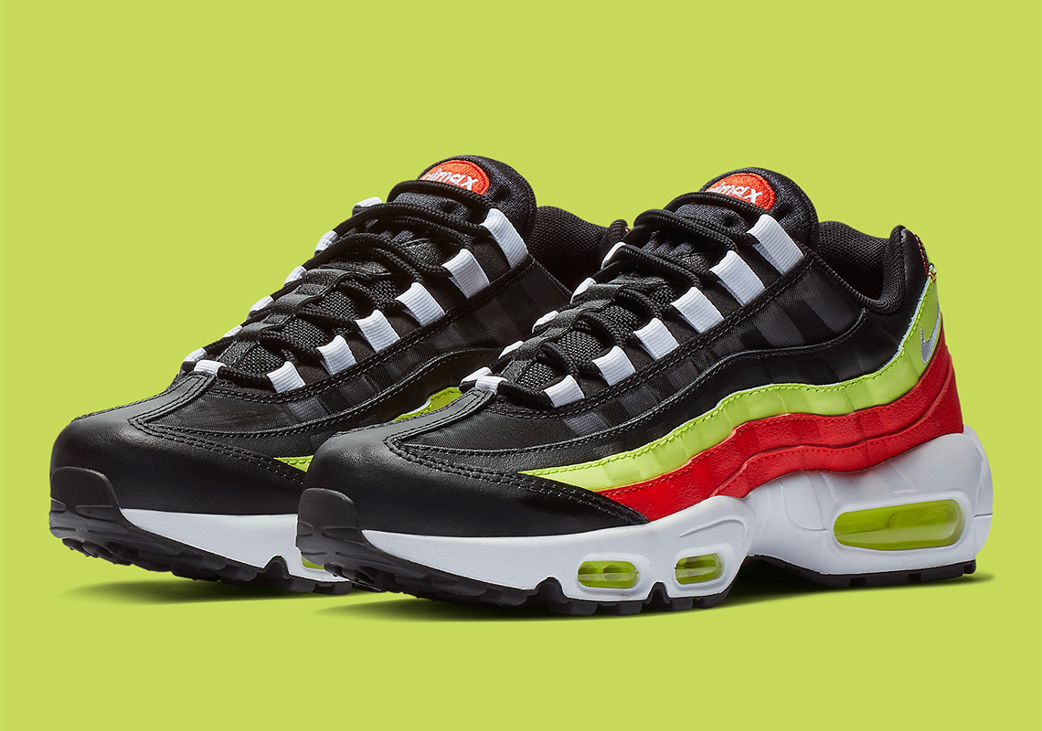 100% authentic 1066e 3a65e Source  Sneaker News ·  SOURCESTYLEAir Max ...