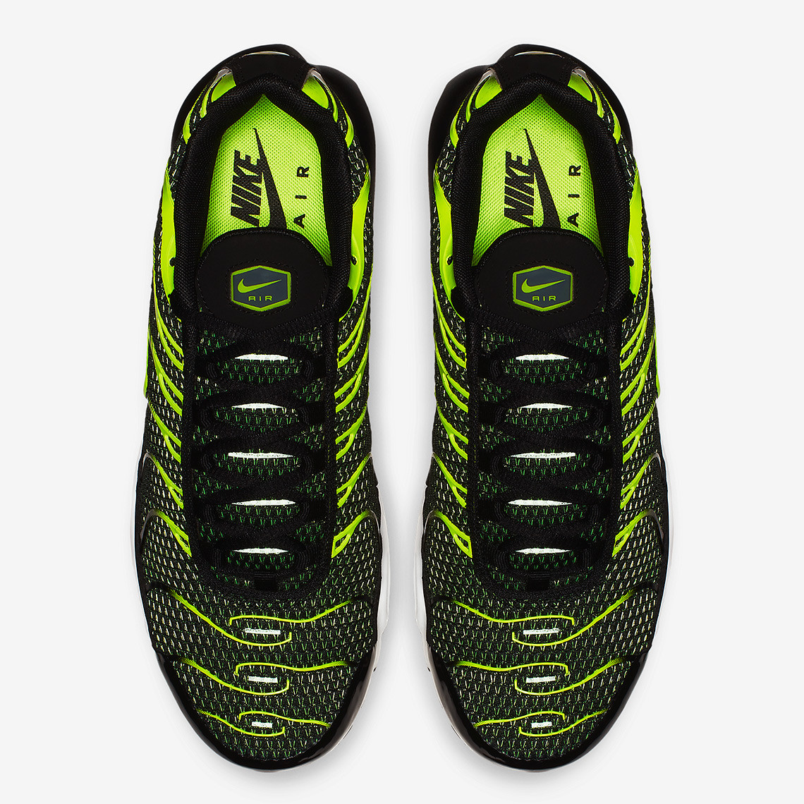 a5153a604120c Shop Now  Nike Air Max Plus