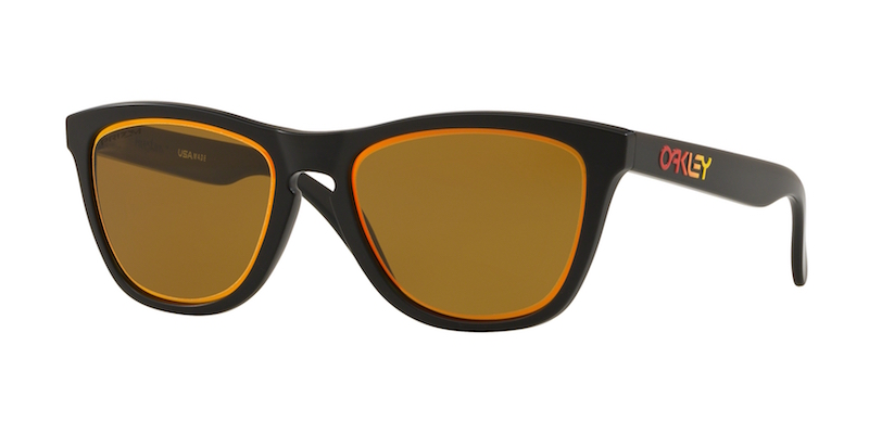 Oakley Has the Perfect Set of Shades to Transition You ...