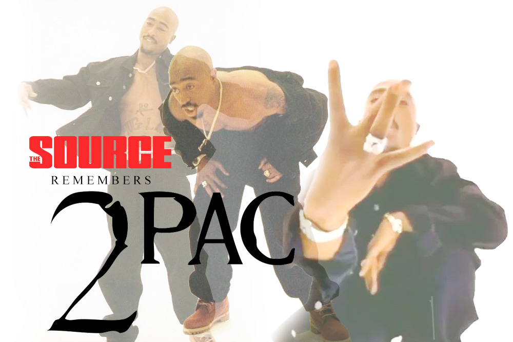 the source pac  best music video style looks