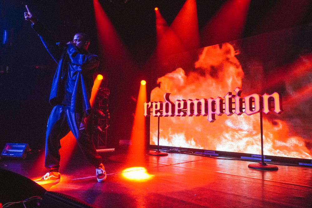 the source jay rock asap ferg the big redemption tour nyc