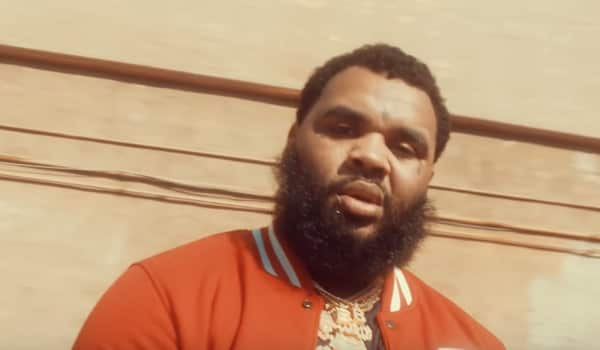 Kevin gates Archives - The Source