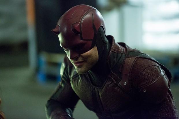 Netflix's'Daredevil'SeasonTrailerFinallyIntroducesBullseyetotheSeries