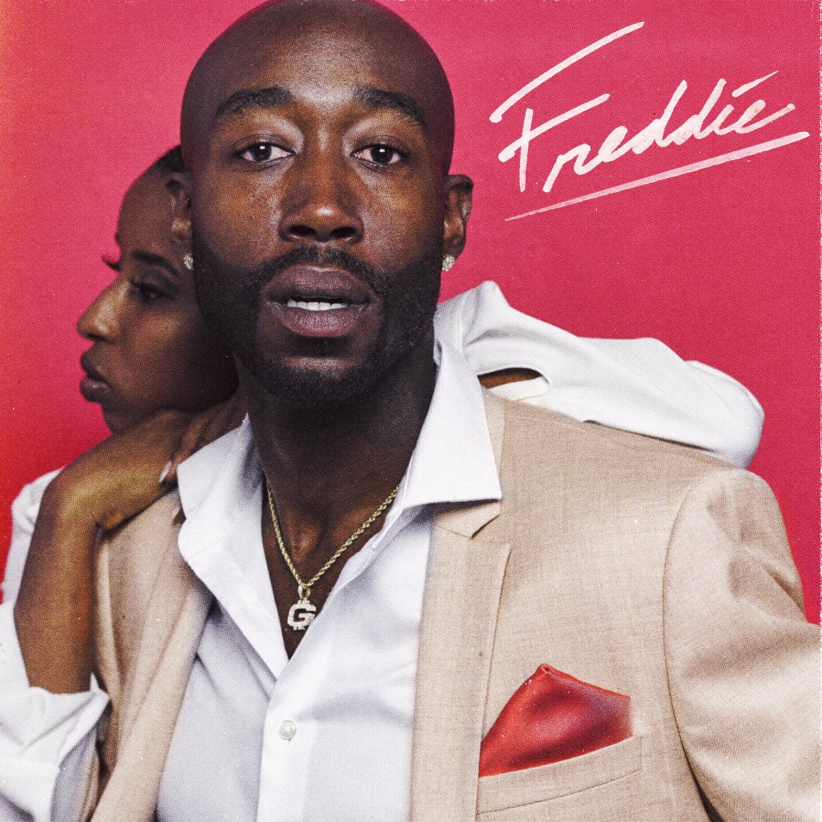 Freddie Gibbs Coming to a City Near You on 'The Freddie Tour'