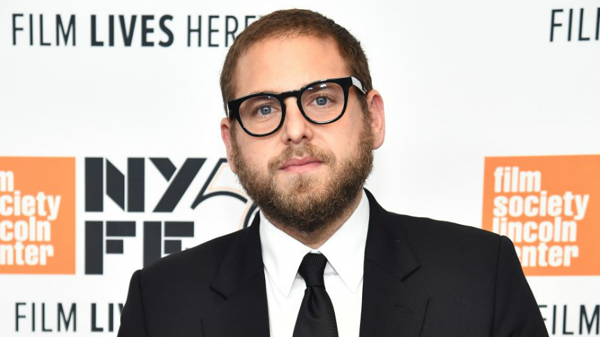 Jonah Hill Nails 1990's Hip Hop Quiz