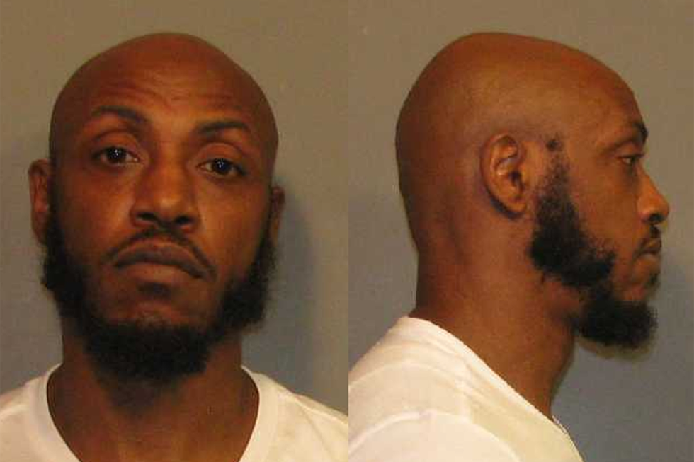 Mystikal's Request to Reduce $3 Million Bond was Denied