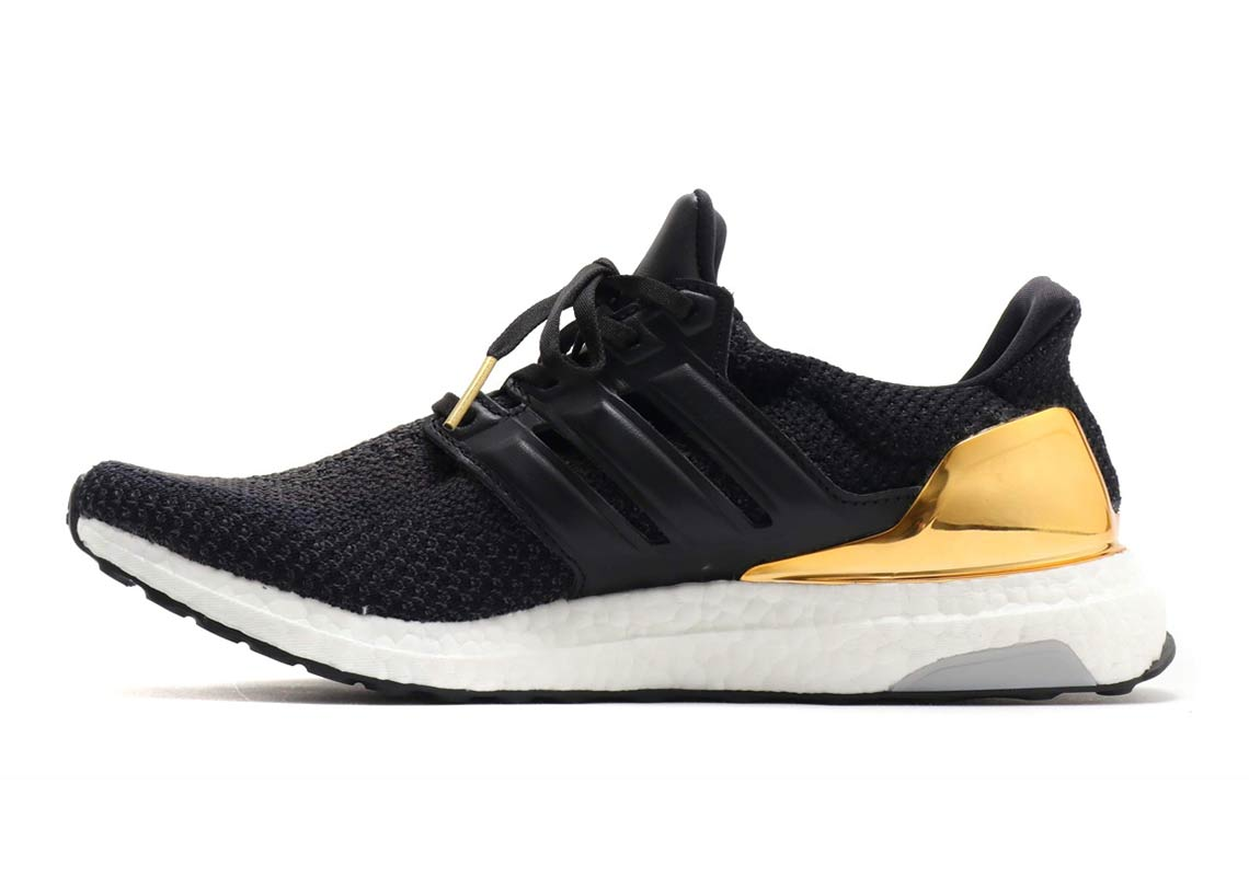 fast delivery pick up autumn shoes Arriving Soon: adidas Ultra Boost