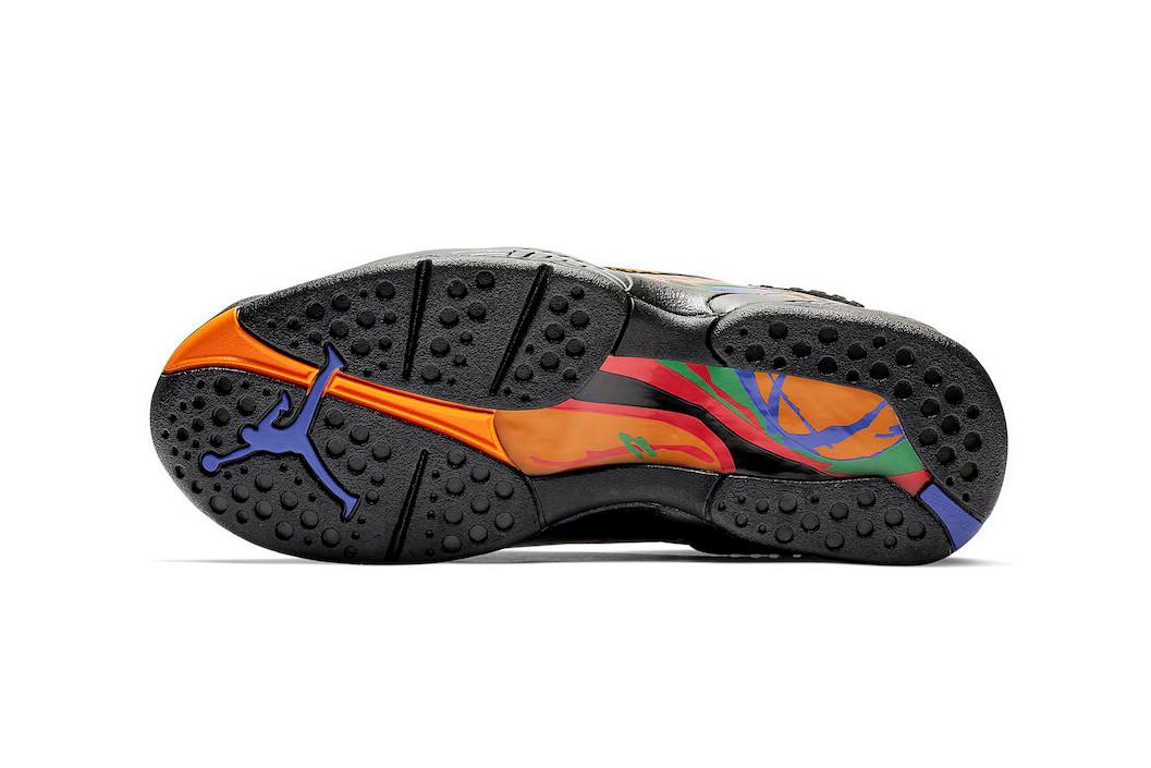 868d150a8df620 The Air Jordan 8 Tinker