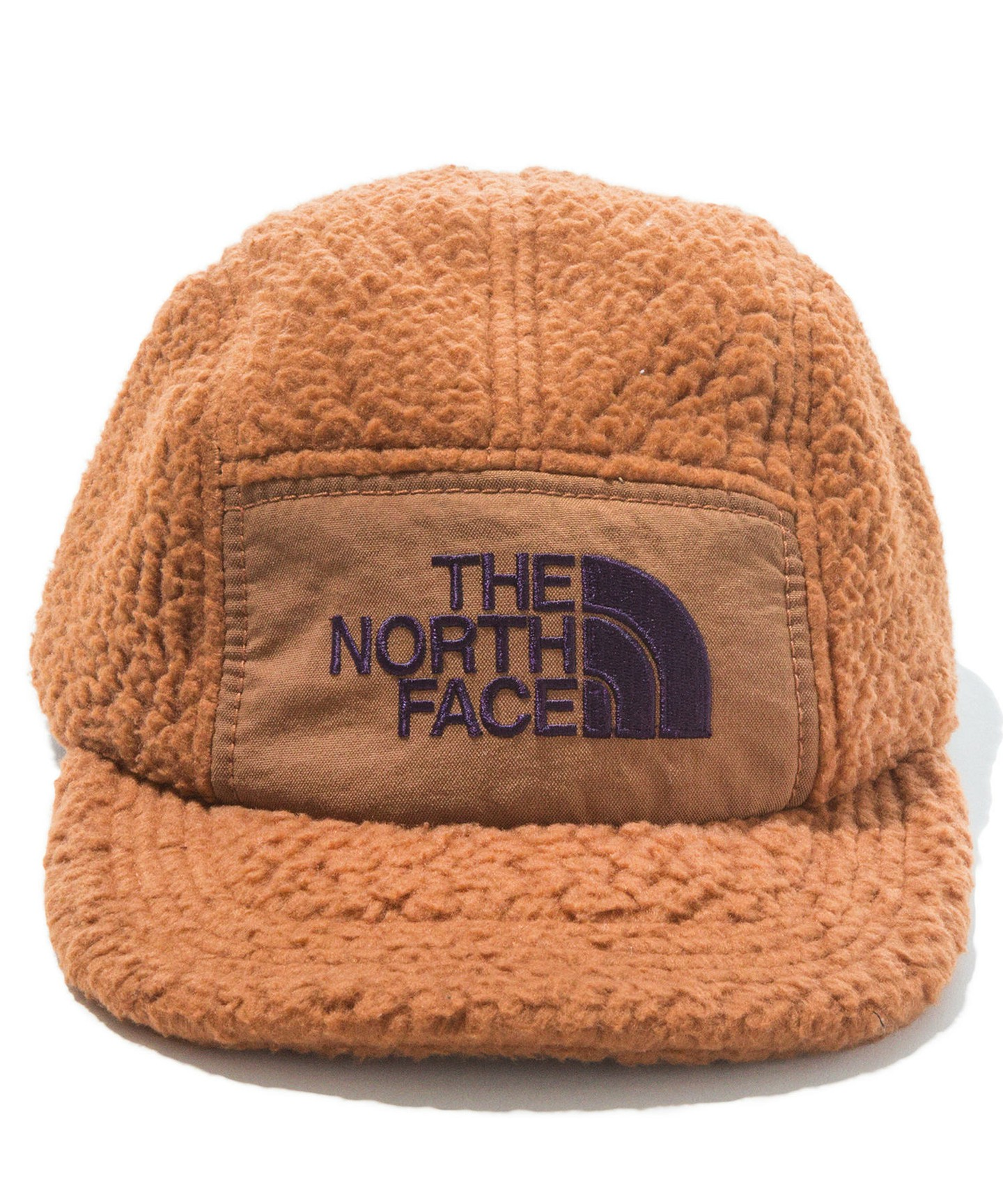 ea1a7c047cb3 Pieces from The North Face Purple Label x BEAUTY   YOUTH Bespoke capsule  collection are available for preorder right now through the United Arrows  online ...