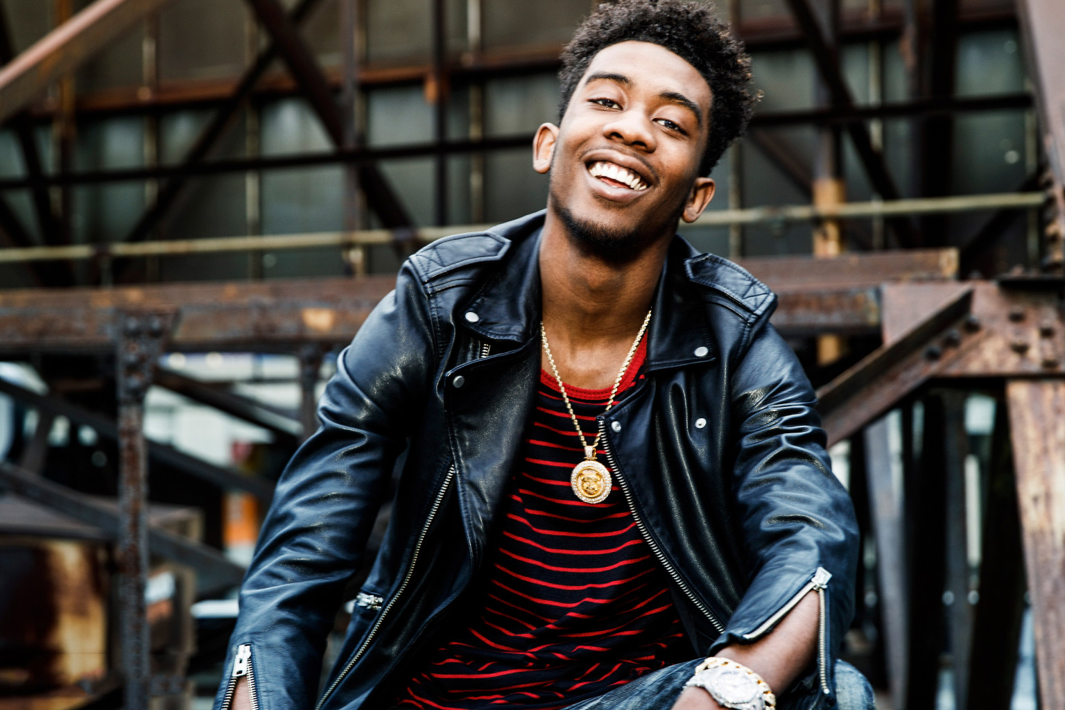 desiigner discusses roots of timmy turner