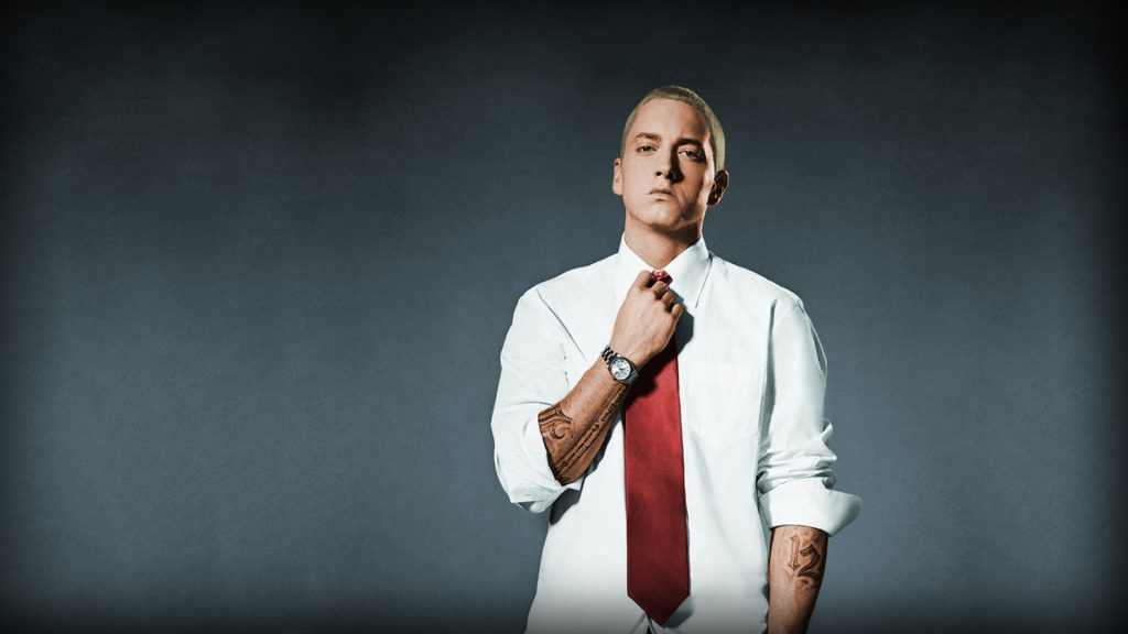 eminem color touch by mizicko dblvpd