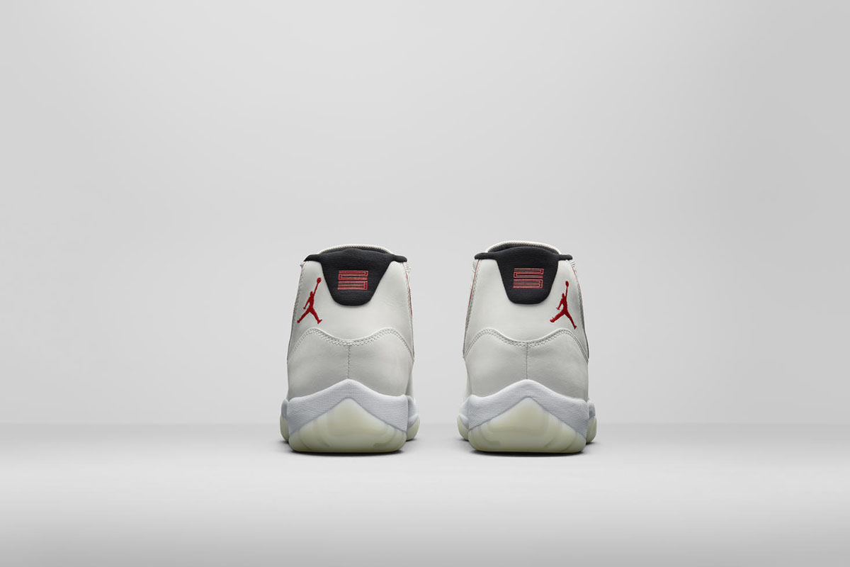 84059ec74882 Check Out the Entire Jordan Brand Holiday 2018 Collection