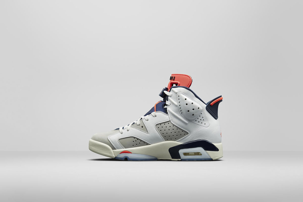 a467f9f3d5b best price air jordan 6 limited release beers fd735 e2603