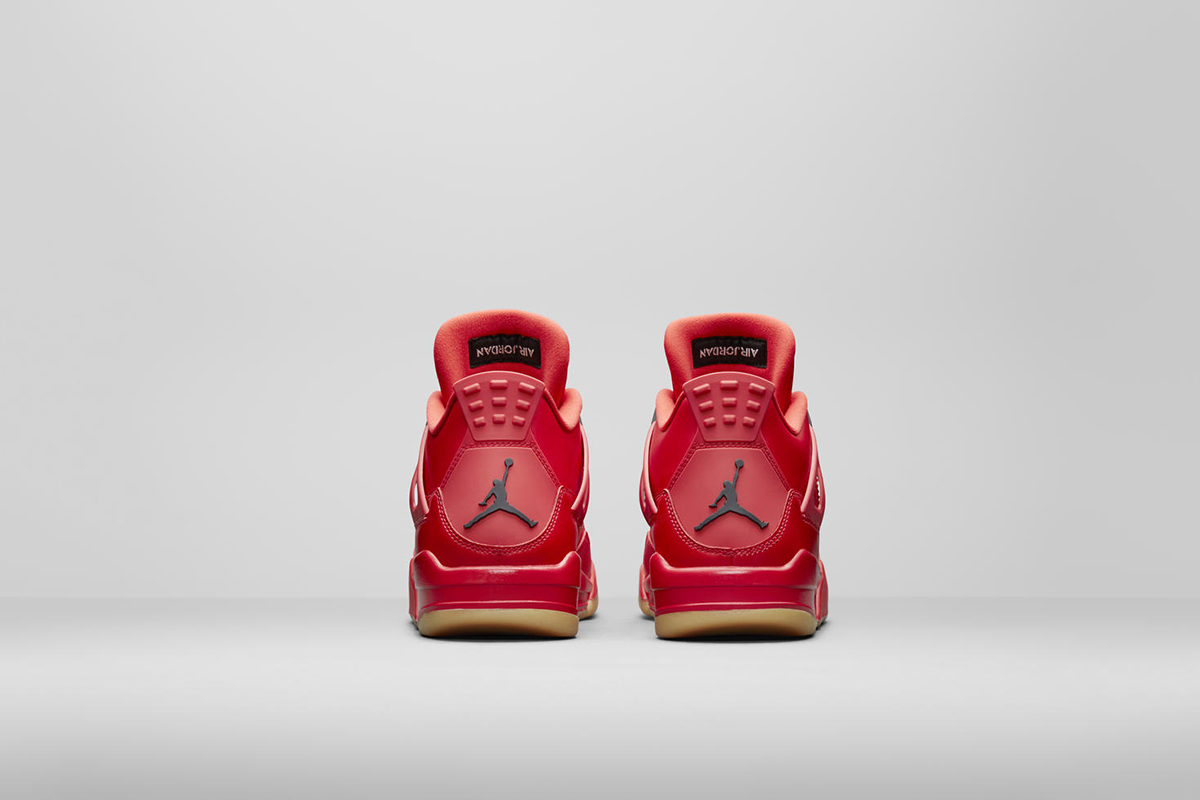 8a4c13220fc0 Check Out the Entire Jordan Brand Holiday 2018 Collection