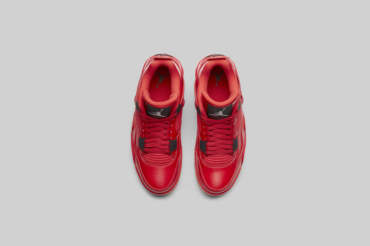 31f2361f7b6d Check Out the Entire Jordan Brand Holiday 2018 Collection