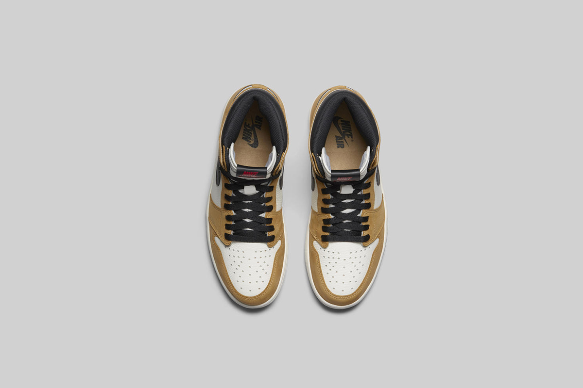 reasonably priced release date: low price Check Out the Entire Jordan Brand Holiday 2018 Collection ...