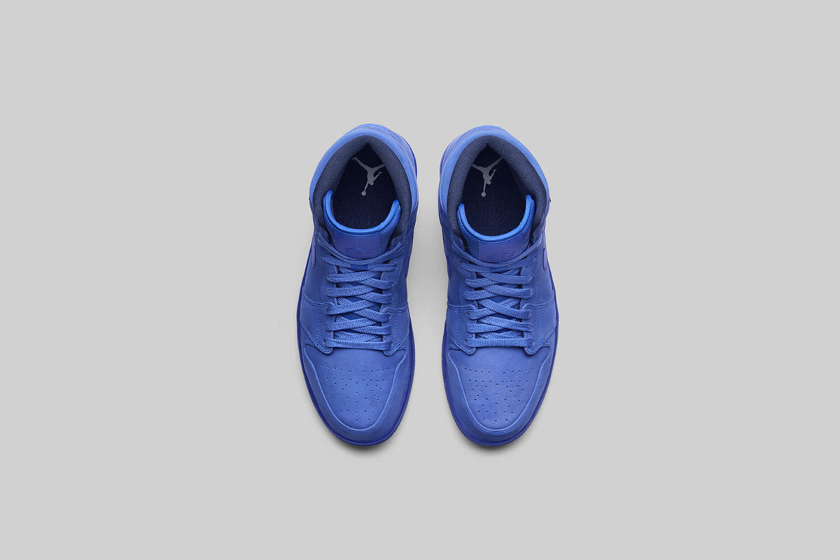 9a5d2b27901d4b Check Out the Entire Jordan Brand Holiday 2018 Collection