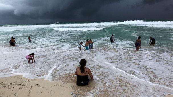 tropical storm michael sh er  hpMain