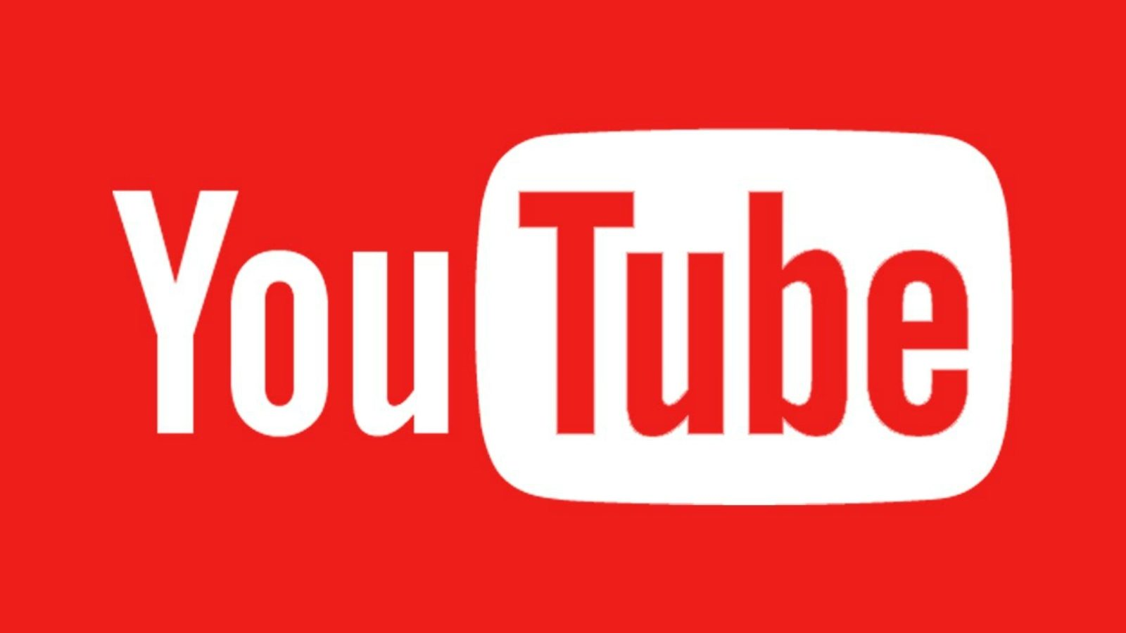 YouTube Experiences Worldwide Site Crash | The Source