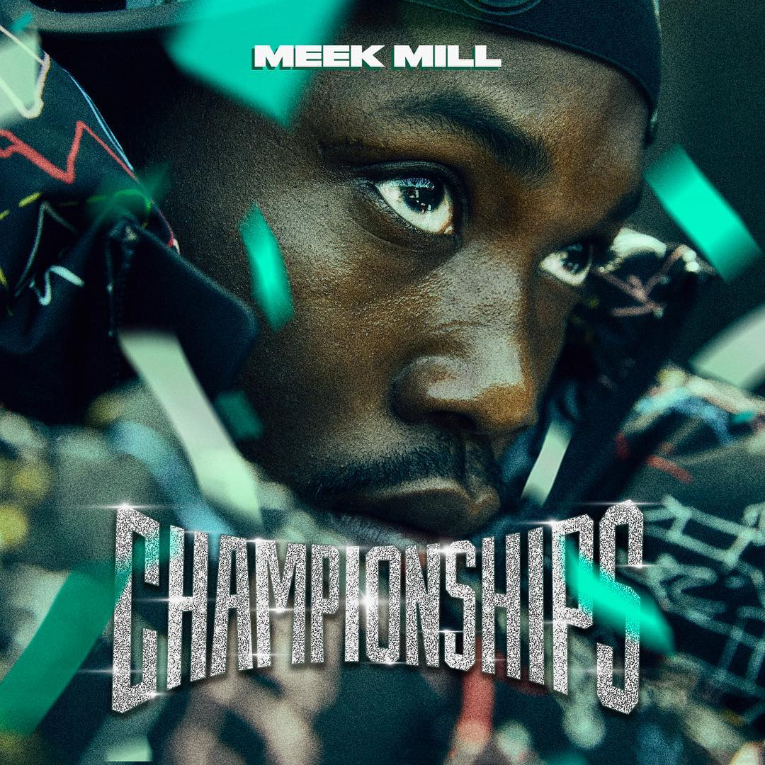 Meek Mill's Album to Feature Cardi B, Ella Mai and More