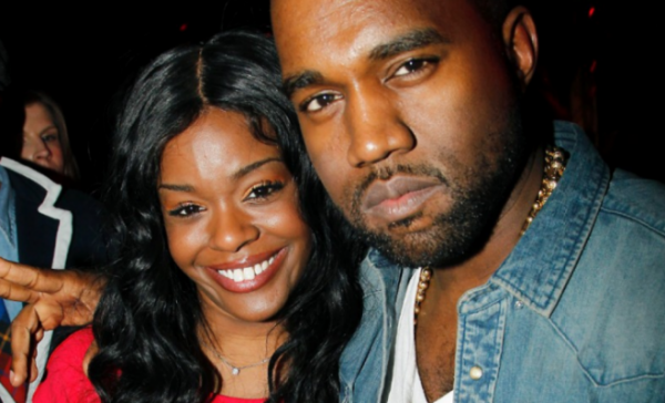 Azealia Banks Continues To Shoot Her Shot At Kanye West With Upcoming Single 'F--k Him All Night' Cover Art
