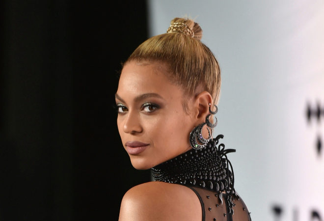 Beyonce Pulls Ivy Park From Top Shop Amid Harassment Claims Against the Owner