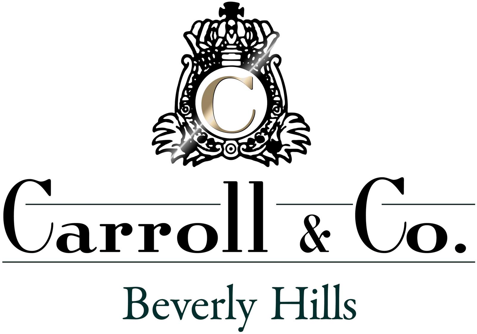 Carroll Co Logo