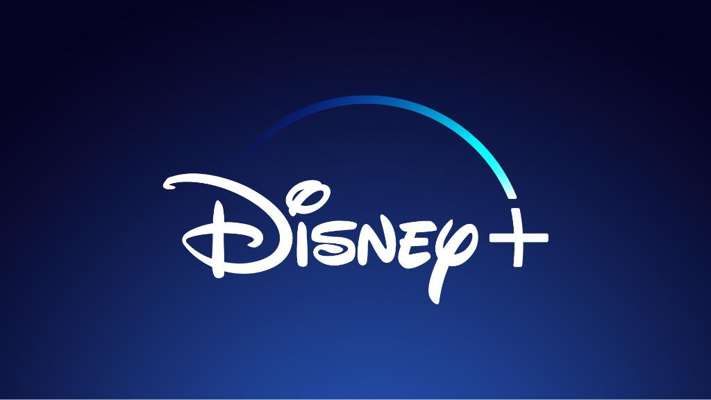 Disney Announces the Name of Their Potential 'Netflix Killer' Disney+