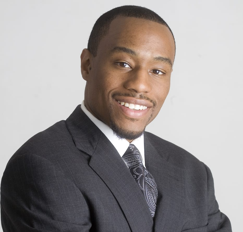Marc Lamont Hill Fired From CNN After U.N. Speech | The Source
