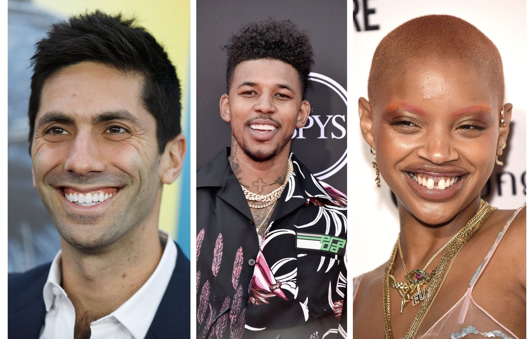 Nick Young, Slick Woods to Guest Co-Host MTV's 'Catfish'