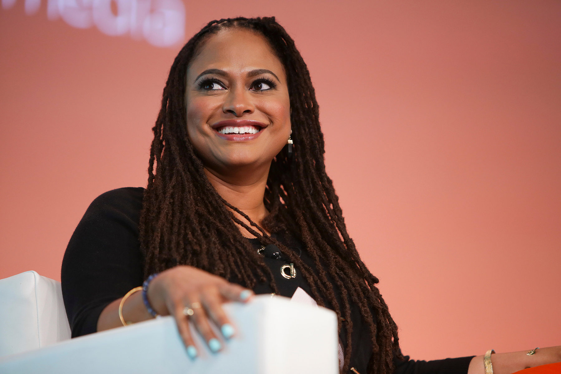 Ava DuVernay Secures an Estimated $100 Million Dollar Bag with Warner Bros. TV